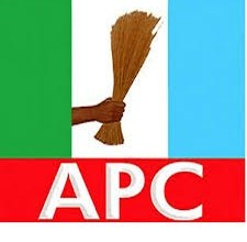 Photo of APC Constitutes Reconciliation Committees For Edo, Ondo State