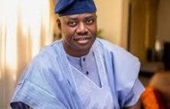 Jailbreak: Security Personnel Already Deployed To Critical Assets - Makinde, Tells Residents To Be On Alert