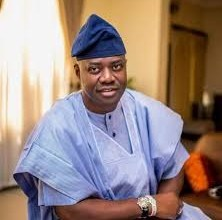 Photo of Our Enemies Are Kidnappers, Bandits, Armed Robbers, Not Hausa-Fulani, Farmers – Makinde