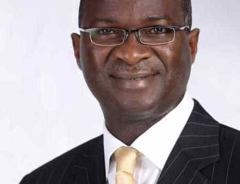 Fashola Orders Immediate Repairs On Road Sections Affected By Flooding In Five States