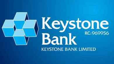 Photo of COVID-19: Keystone Bank Launches Online Platform To Empower SMEs