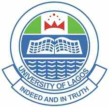 Photo of UNILAG Rift: The Exposed Scandalous Twist