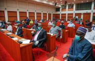 Senate Investigates Alleged Fake Covid-19 Test Result Used To Defraud Nigerian Travellers In Ghana