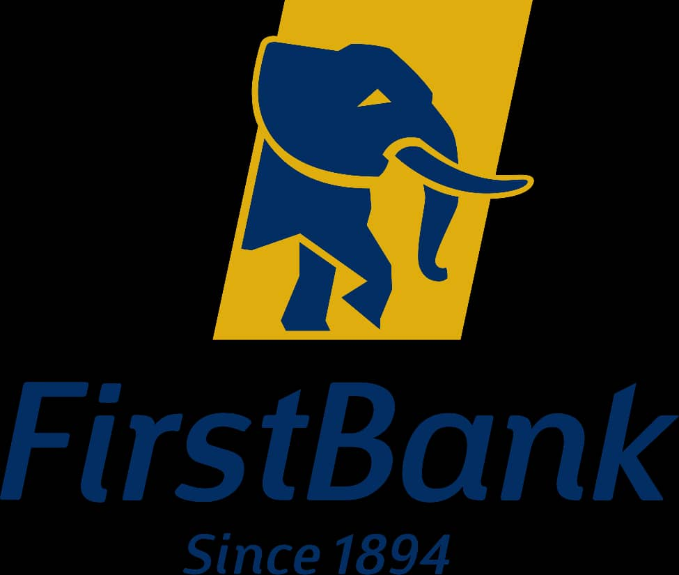 FirstBank Convenes Webinar To Promote Information Security In Today's Digital Age