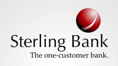 Photo of Sterling Bank Contributes N250m to Private Sector Coalition Against COVID-19