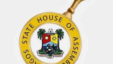 Photo of Lagos Assembly Adopts Recommendations  On State Lottery, Gaming Bill