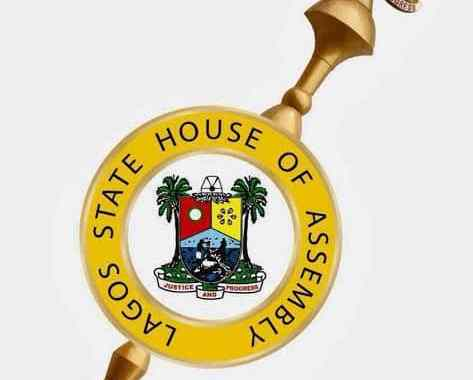 Anti-open Grazing, VAT Bills Scale Second Reading At Lagos Assembly