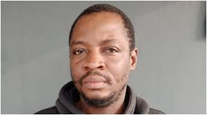 Photo of Bartender Jailed Eight Years For Withdrawing N1m Illegally From Employer's Account
