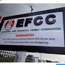 EFCC Arraigns Man Over N2m Fraud In Enugu