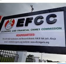 Photo of EFCC Arraigns Perm Sec For Contract Forgery In Makurdi