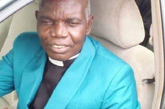 FUTA Confirms Death Of Deputy Registrar Attacked By Gunmen
