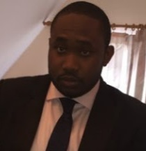 Photo of Sad! Lagos Deputy Governor Loses Younger Half-brother To Covid-19