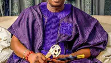 Photo of K1 Preaches Peace, Safety, Marks First Year As 1st Mayegun Of Yoruba Land