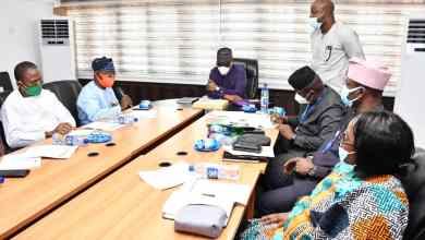 Photo of Ogun Initiates Sustainability Strategy As Amotekun, Safe City Takeoff