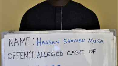 Photo of Kaduna Court Sends Man to Prison Over N11m Land Scam