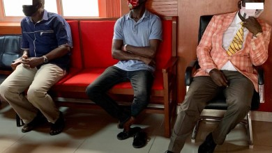 Photo of EFCC Arraigns ex-Bayelsa Governor's Aide, Two Others, For N864m Procurement Fraud