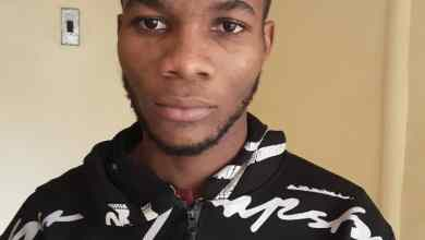 Photo of Court Sends Man to Five Years in Prison Over Investment Fraud in Kaduna