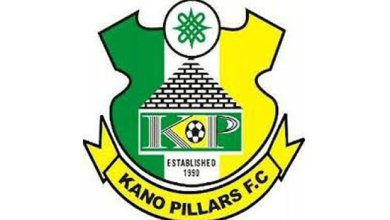 Photo of Kano Pillars FC Declares Player Missing