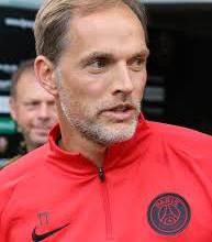 Photo of BREAKING: Chelsea Appoint Thomas Tuchel As Coach