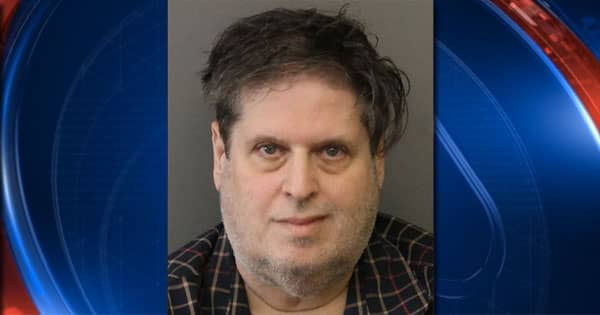 Doctor Who Impregnated His 1,367 Female Patients Says He's Not Guilty; I'm Irresistible, He Brags