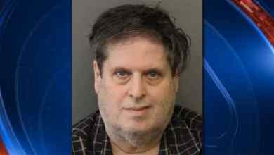 Photo of Doctor Who Impregnated His 1,367 Female Patients Says He's Not Guilty; I'm Irresistible, He Brags