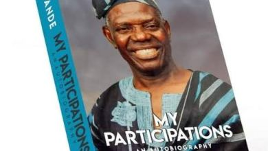 Photo of Even Now, Akande Remains A Worried Patriarch