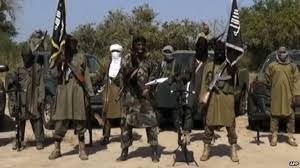 Photo of After Fleeing Military Onslaught, Terrorists Attack Police, Villagers In Bayamari, Yobe