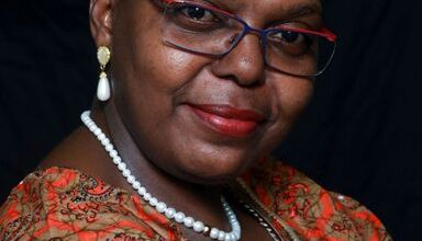 Photo of Reminiscence: My Close Encounter With Ndubuisi Kanu