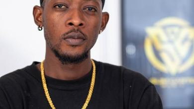 Photo of Fast Rising Act, Nino Dray Joins Slim Cartel Music, Teams With Peruzzi On New Single
