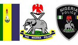 #EndSARS Anniversary: No Street Protests In Lagos, Osun - Police Insist