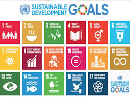 Photo of Stakeholders Validate Nigeria's 10-yr SDGs' Implementation Plan