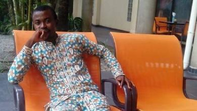 Photo of Gunmen Kidnap PUNCH Journalist in Abuja