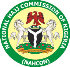 Photo of NAHCON Chairman Lauds Osun For Playing Leading Role In Hajj Operations