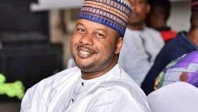 Photo of Kano Gov Sacks Arrested Media Aide, Salihu Tanko, For Criticising Buhari, APC