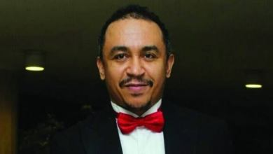 Photo of Daddy Freeze to Pay #5m Over Adultery Mess