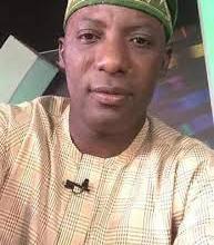 Photo of Lagos Guber '23 Debate Criminal, Sabotage, Diversionary – Olokoba Warns