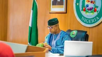 Photo of Ogun Zonal Secretaries Tasked On Updated Bio-data Of Staff