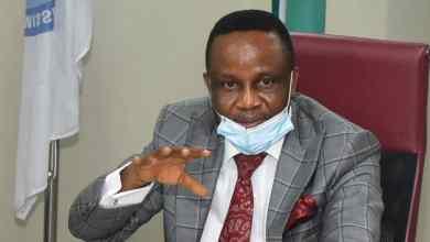 Photo of NDDC Administrator Urges Akwa Ibom Youths to Embrace Peace