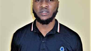 Photo of Court Jails Three Internet Fraudsters in Enugu