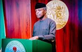 Osinbajo Charges Religious Leaders To Pay Pentecost Tax;ThereIs Much To Learn From Kumuyi, Says Sanwo-Olu