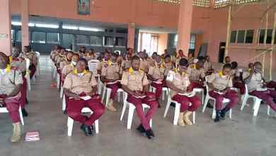 Photo of We're Training Our Officers In OYRTMA To Deliver Better Service – Fagbemi