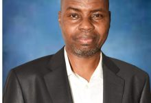Photo of Oladosu Delivers 489th Inaugural Lecture of UI April 15