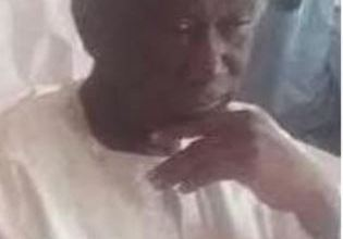 Photo of Ex-Bauchi Accountant General Arraigned For N108m Scam
