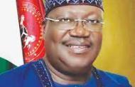We Should Encourage More Boko Haram Surrender To End Insurgency - Senate President