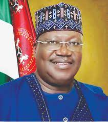 MDAs Must Be Made To Generate N1trnAnnually To Fund Budget - Lawan