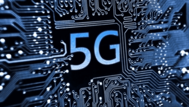 Photo of Breaking: FG Moves To Deploy 5G Technology