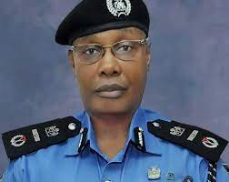 Public Safety Alert: Plateau, FCT Are Safe, IGP Assures Citizens;Says No Cause For Panic