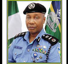 IGP Flags-Off 'Operation Restore Peace' To Tackle Insecurity In South East
