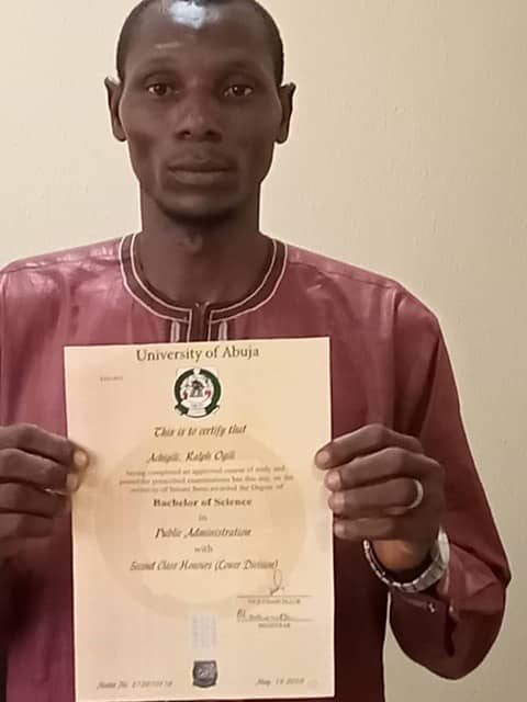 Two FRSC Officials Arrested For Certificate Forgery As ICPC Bursts Fake Certificate Synidcate