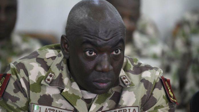 COAS Death: Shocking, Devastating - Oyetola